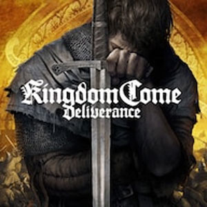 Buy Kingdom Come Deliverance Xbox Series Compare Prices