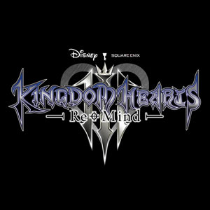 Buy Kingdom Hearts 3 ReMIND Xbox One Compare Prices