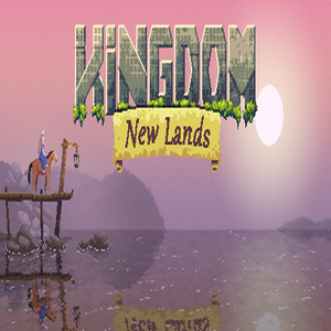 Buy Kingdom New Lands PS4 Compare Prices