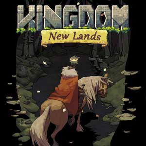 Buy Kingdom New Lands Xbox One Compare Prices