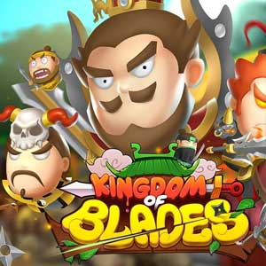 Buy Kingdom of Blades CD Key Compare Prices