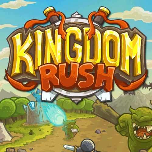 Buy Kingdom Rush CD Key Compare Prices