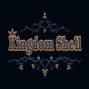 Kingdom Shell