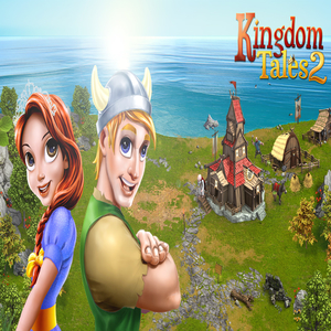 Buy Kingdom Tales 2 Nintendo Switch Compare Prices