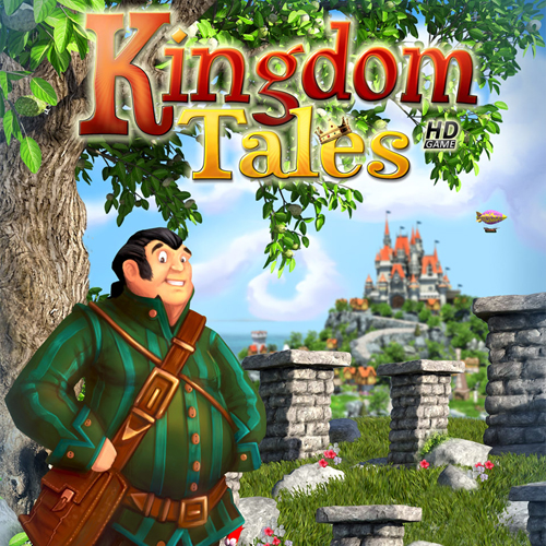Buy Kingdom Tales CD Key Compare Prices