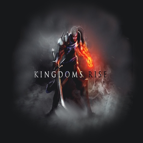 Buy Kingdoms Rise CD Key Compare Prices