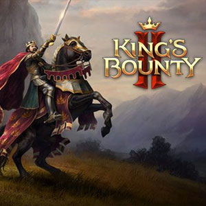 Buy King's Bounty 2 PS4 Compare Prices