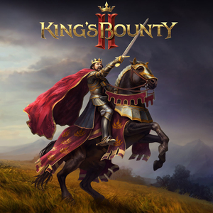 Buy Kings Bounty 2 Xbox Series Compare Prices