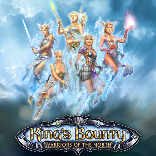 Buy Kings Bounty CD Key Compare Prices