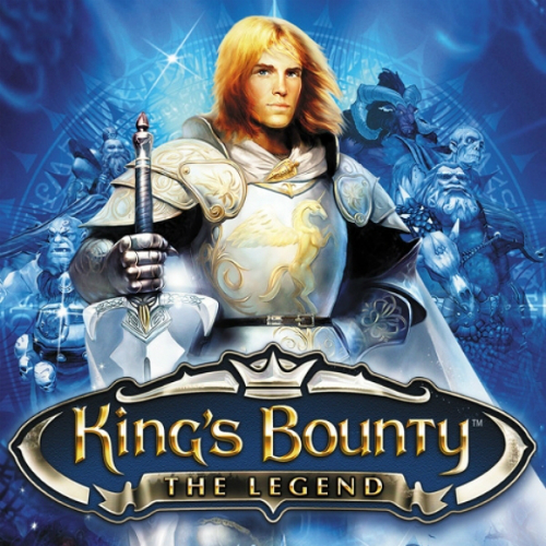 Buy Kings Bounty The Legend CD Key Compare Prices