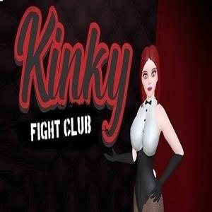 Kinky Fight Club
