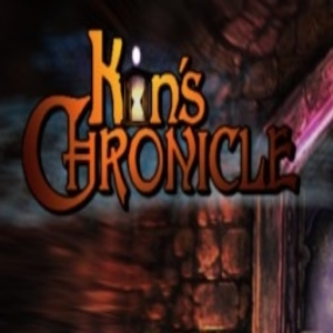 Kin's Chronicle