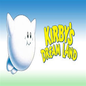 Buy Kirbys Dream Land Nintendo 3DS Compare Prices