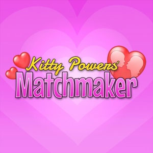 Buy Kitty Powers' Matchmaker Nintendo Switch Compare Prices