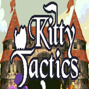 Buy Kitty Tactics CD Key Compare Prices