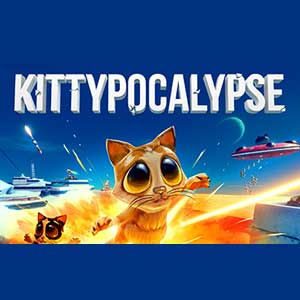 Buy Kittypocalypse CD Key Compare Prices