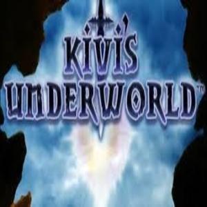 Kivis Underworld