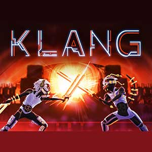 Buy Klang CD Key Compare Prices