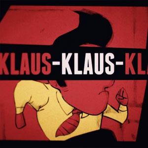 Buy KLAUS Nintendo Switch Compare Prices