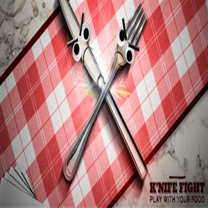 Buy Knife Fight CD Key Compare Prices