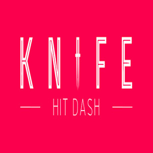 Buy Knife Hit Dash CD Key Compare Prices