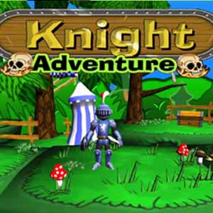 Buy Knight Adventure CD Key Compare Prices