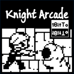Buy Knight Arcade Xbox One Compare Prices