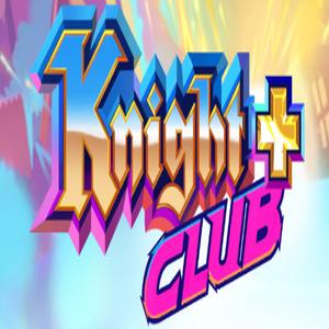 Knight Club Plus