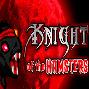 Buy Knight of the Hamsters CD Key Compare Prices