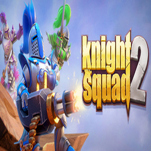 Buy Knight Squad 2 CD Key Compare Prices