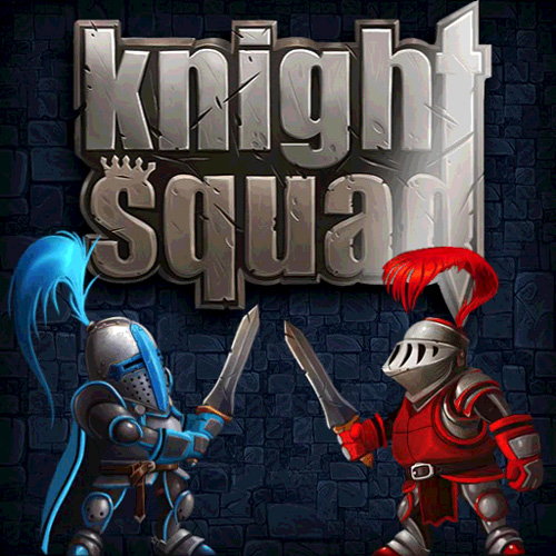 Buy Knight Squad CD Key Compare Prices