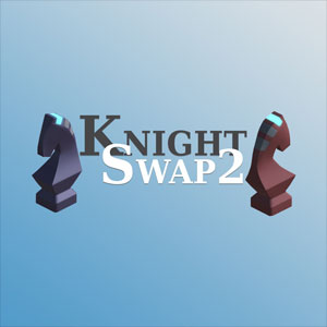 Buy Knight Swap 2 Nintendo Switch Compare Prices