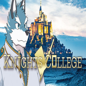 Buy Knights College CD Key Compare Prices