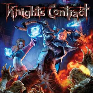 Buy Knights Contract Xbox 360 Code Compare Prices