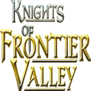 Knights of Frontier Valley