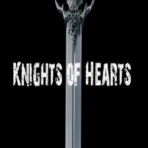 Knights of Hearts