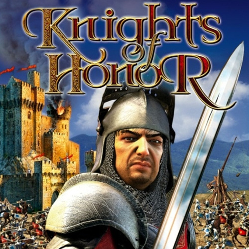 Buy Knights of Honor CD Key Compare Prices