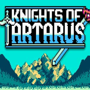 Buy Knights of Tartarus CD Key Compare Prices