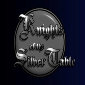 Knights of the Silver Table