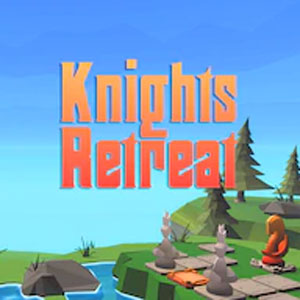 Buy Knight's Retreat PS4 Compare Prices