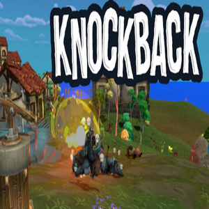Buy Knockback The Awakening CD Key Compare Prices