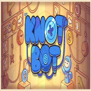 Buy KnotBot CD Key Compare Prices