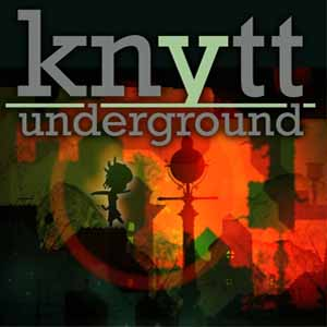 Buy Knytt Underground CD Key Compare Prices