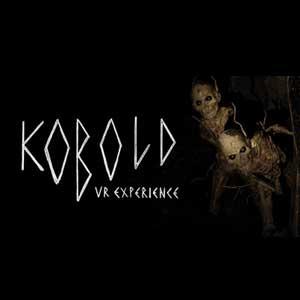 KOBOLD Chapter I