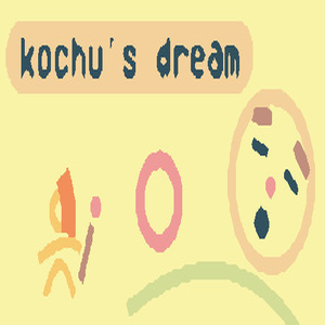 Kochus Dream
