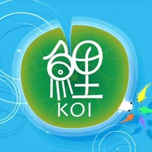 Buy KOI PS4 Game Code Compare Prices