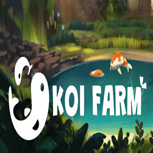Koi Farm
