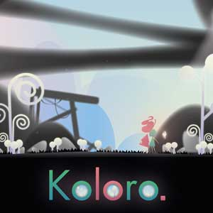 Buy Koloro CD Key Compare Prices