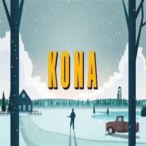 Buy Kona Xbox Series Compare Prices