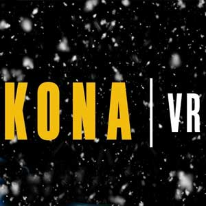 Buy Kona VR CD Key Compare Prices